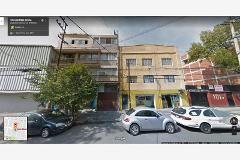 Foto de departamento en venta en eligio ascona 102, santa maria la ribera, cuauhtémoc, distrito federal, 4639648 No. 01