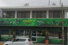 Foto de local en renta en eliseo zamudio , lauro aguirre, tampico, tamaulipas, 0 No. 01