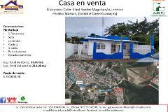 Foto de casa en venta en eliud santos magaña s/n, interior , la ceiba, paraíso, tabasco, 4423490 No. 01