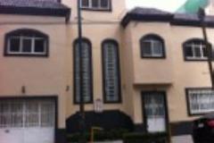 Foto de casa en renta en elsa 72, guadalupe tepeyac, gustavo a. madero, distrito federal, 0 No. 01