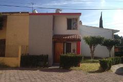 Foto de casa en renta en elucapiltos 1, la capilla, querétaro, querétaro, 0 No. 01