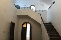 Foto de casa en venta en emerson , polanco iv sección, miguel hidalgo, distrito federal, 4566213 No. 01