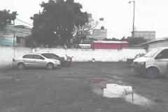 Foto de terreno comercial en venta en emiliano zapata 0, los reyes acaquilpan centro, la paz, méxico, 0 No. 01
