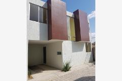 Foto de casa en venta en emiliano zapata 1, san josé tetel, yauhquemehcan, tlaxcala, 4652042 No. 01