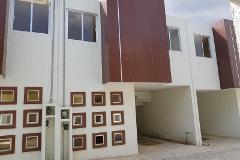 Foto de casa en venta en emiliano zapata 1, san josé tetel, yauhquemehcan, tlaxcala, 4656546 No. 01