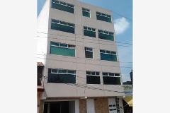 Foto de departamento en renta en emiliano zapata 1234, san andrés cholula, san andrés cholula, puebla, 3277119 No. 01