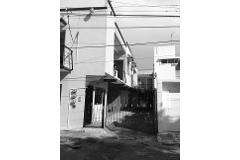 Foto de casa en venta en emiliano zapata 176, adalberto tejeda, boca del río, veracruz de ignacio de la llave, 3500194 No. 01
