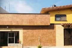 Foto de casa en venta en emiliano zapata 201, revolución, cuernavaca, morelos, 4547702 No. 01