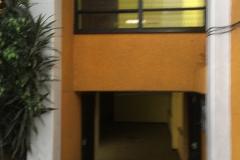 Foto de edificio en venta en emiliano zapata 3, los reyes, tlalnepantla de baz, méxico, 3802052 No. 01