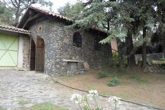 Foto de terreno habitacional en venta en emiliano zapata , 3 marías o 3 cumbres, huitzilac, morelos, 4039683 No. 01
