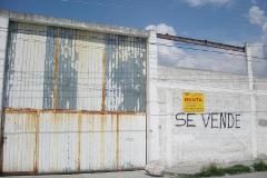 Foto de terreno comercial en renta en emiliano zapata 37, iturbe, tula de allende, hidalgo, 855685 No. 01
