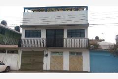 Foto de casa en venta en emiliano zapata 44, tlapacoya, ixtapaluca, méxico, 0 No. 01