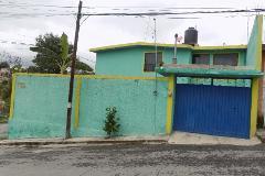 Foto de casa en venta en emiliano zapata 46 , san francisco tepojaco, cuautitlán izcalli, méxico, 4021275 No. 01