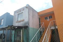 Foto de casa en venta en emiliano zapata 513, villas del sol, altamira, tamaulipas, 0 No. 01