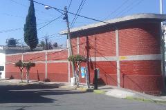 Foto de casa en venta en emiliano zapata 92 , los reyes acaquilpan centro, la paz, méxico, 4271987 No. 01