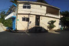 Foto de casa en venta en  , emiliano zapata, acapulco de juárez, guerrero, 4288298 No. 01