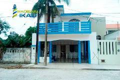 Foto de casa en venta en emiliano zapata , adolfo ruiz cortines, tuxpan, veracruz de ignacio de la llave, 3115986 No. 01