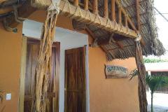 Foto de rancho en venta en emiliano zapata , alfredo v bonfil, acapulco de juárez, guerrero, 0 No. 01