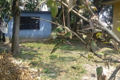 Foto de terreno habitacional en venta en  , emiliano zapata, altamira, tamaulipas, 0 No. 01