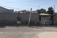 Foto de casa en venta en  , emiliano zapata, chicoloapan, méxico, 0 No. 01