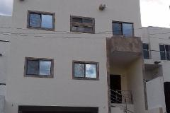 Foto de casa en venta en  , emiliano zapata, chihuahua, chihuahua, 0 No. 01