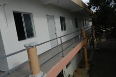 Foto de edificio en venta en emiliano zapata, colegios, benito juárez, quintana roo, 471810 no 01