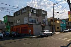 Foto de local en venta en emiliano zapata , diez de abril, naucalpan de juárez, méxico, 4307089 No. 01