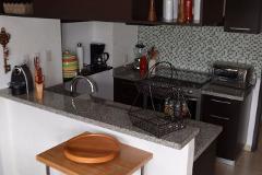 Foto de departamento en venta en  , emiliano zapata, emiliano zapata, morelos, 4234940 No. 01
