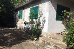 Foto de casa en venta en  , emiliano zapata, felipe carrillo puerto, quintana roo, 3075789 No. 01