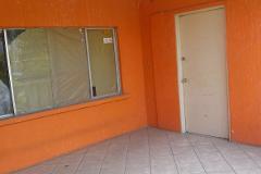 Foto de casa en venta en  , emiliano zapata (fomerrey 18), guadalupe, nuevo león, 0 No. 01