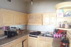 Foto de casa en venta en  , emiliano zapata, la paz, baja california sur, 4619852 No. 01