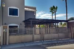 Foto de casa en venta en  , emiliano zapata, la paz, baja california sur, 0 No. 01