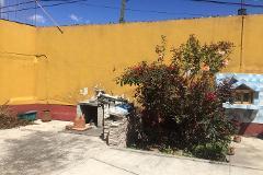 Foto de casa en venta en  , emiliano zapata, la paz, méxico, 3858826 No. 04