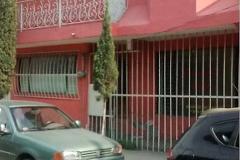 Foto de casa en venta en emiliano zapata , los reyes acaquilpan centro, la paz, méxico, 0 No. 01