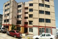 Foto de departamento en renta en emiliano zapata , manuel avila camacho, coatzacoalcos, veracruz de ignacio de la llave, 4647061 No. 01