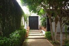 Foto de casa en venta en  , emiliano zapata nte, mérida, yucatán, 448129 No. 05