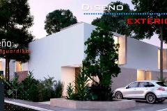 Foto de casa en venta en  , emiliano zapata nte, mérida, yucatán, 4496438 No. 01