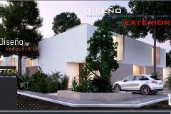Foto de casa en venta en  , emiliano zapata nte, mérida, yucatán, 4496491 No. 01