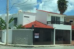 Foto de casa en venta en  , emiliano zapata nte, mérida, yucatán, 4496544 No. 01