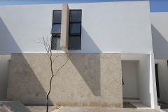 Foto de casa en venta en  , emiliano zapata nte, mérida, yucatán, 4498427 No. 01