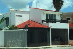 Foto de casa en venta en  , emiliano zapata nte, mérida, yucatán, 4570517 No. 01