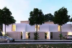 Foto de casa en venta en  , emiliano zapata nte, mérida, yucatán, 4599088 No. 01