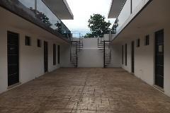 Foto de oficina en renta en  , emiliano zapata nte, mérida, yucatán, 0 No. 01