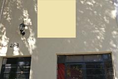 Foto de casa en renta en emiliano zapata , oblatos, guadalajara, jalisco, 0 No. 01