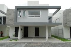 Foto de casa en venta en  , emiliano zapata, san andrés cholula, puebla, 4634411 No. 01