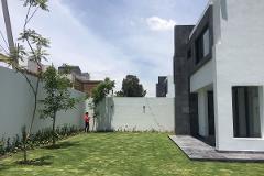 Foto de casa en renta en  , emiliano zapata, san andrés cholula, puebla, 0 No. 04