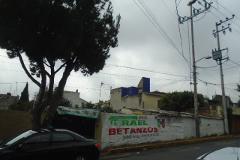 Foto de terreno habitacional en venta en emiliano zapata , san jerónimo aculco, la magdalena contreras, distrito federal, 4024783 No. 01