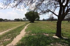 Foto de terreno habitacional en venta en emiliano zapata , san lorenzo, zumpango, méxico, 4018151 No. 01