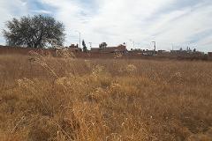 Foto de terreno habitacional en venta en emiliano zapata s/n , trojes de alonso, aguascalientes, aguascalientes, 4026878 No. 01