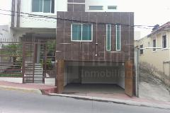 Foto de departamento en renta en  , emiliano zapata, tepic, nayarit, 2017380 No. 01